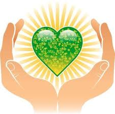Boca Healing Touch A holistic, heart-centered approach to healing, health & wellness.